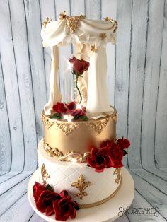 wedding cakes disney Elegant And Beautiful Wedding Cakes Youll . - wedding cakes disney Elegant And Beautiful Wedding Cakes Youll Like; Floral Wedding Cakes, Wedding Cake Rustic, Elegant Wedding Cakes, Floral Cake, Beautiful Wedding Cakes, Beautiful Cakes, Wedding Cupcakes, Indian Wedding Cakes, 1920s Wedding