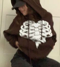 Tomboy Fashion, Teen Fashion Outfits, Mode Outfits, Streetwear Fashion, Swaggy Outfits, Baddie Outfits Casual, Cute Casual Outfits, Swag Girl Style, Girl Swag