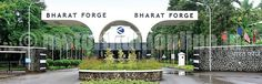 Bharat Forge net profit up 60.5% in Q2 - Social News XYZ