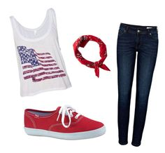 """""""Untitled #40"""" by ashlynrauch on Polyvore"""