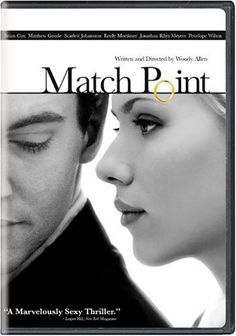 Match Point $6.20 http://www.amazon.com/gp/product/B000EQHXNW/ref=as_li_qf_sp_asin_il_tl?ie=UTF8&camp=1789&creative=9325&creativeASIN=B000EQHXNW&linkCode=as2&tag=chi08-20&linkId=ZXTOV2K6ZAFY3R45