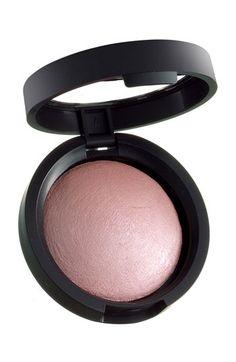 Laura Geller Beauty 'Sugared' Baked Pearl Eyeshadow Hyacinth is my favorite!