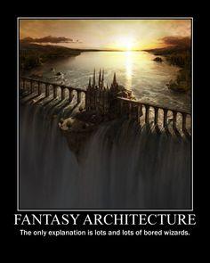 http://2.bp.blogspot.com/-qjxmIHR8I7c/TnPlpRVfxEI/AAAAAAAAAh8/VbLeH2jgYh4/s1600/FantasyArch.jpg