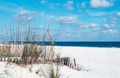Cancún/Riviera Maya, Mexico - 10 Last-Minute Beach Getaways for Summer | Fodor's Travel