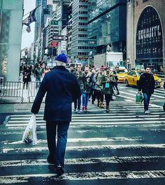 #granderoue #views #whatisawinnyc #newyork_instagram #streetsnyc  #travelgram #traveladdict #newyorkstateofmind #capture #perspective #icapture_nyc #followmeim #nycrimeshot #bestplacestogo #streetphotography #streetsnyc #wonderful_places #construction #inspiration #midtown #cityneversleeps #shopping #pictureoftheday#iphone7 -#fashion #nike #highsociety#sports #restaurants #basketball by (mojoartist1). newyork_instagram #capture #shopping #bestplacestogo #basketball #icapture_nyc #restaurants…