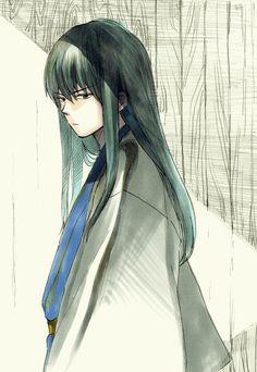 Katsura Kotaro/#1025798 - Zerochan