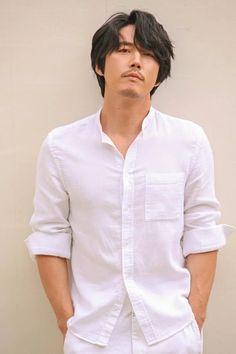 Asian Celebrities, Asian Actors, Korean Actors, Korean Men, Asian Men, Kim Sun Ah, Movie Of The Week, Jang Hyuk, Celebrity Drawings