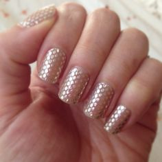 Nail Polish Strips on Pinterest | Nail Stickers, Essie and Stickers