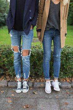 black sneakers outfit, winter sneakers, outfits with converse, blazer outfits, converse Hipster Outfits, Trendy Outfits, Fall Outfits, Cute Outfits, Fashion Outfits, Womens Fashion, Outfit Winter, Hipster Style, Hipster Fashion