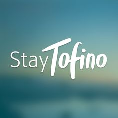 Settle in for a true experience of the West Coast. Find a place to stay in Tofino, BC. Ideal Home, Tofino Bc, Vacation, West Coast, Holiday, Canada, Travel, Ideal House, Vacations