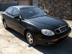 96 best daewoo images south korea car makes automotive industry rh pinterest com