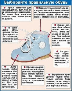 Фотография Baby Growth, Lil Baby, Kids And Parenting, Boat Shoes, Children, Sneakers, Style, Toddlers, Childhood