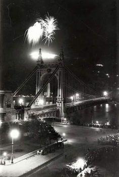 Golden Gate Bridge, Vintage Photos, Arch, Marketing, Travel, Budapest, Longbow, Viajes, Destinations