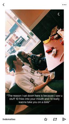 Naomishwartzer ✰ wanting a boyfriend, boyfriend goals, future boyfriend, cute relationship goals Wanting A Boyfriend, Boyfriend Goals, Future Boyfriend, Perfect Boyfriend, Cute Relationship Goals, Cute Relationships, Relationship Texts, Couple Goals Tumblr, Couple Goals Cuddling