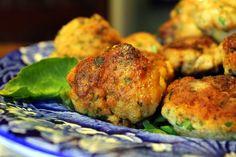 chicken meatballs italian meatballs ground chicken the house lemon ...