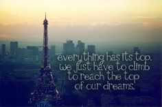 there's something magical about paris at night Family Wall Quotes, Vinyl Wall Quotes, Really Good Quotes, Awesome Quotes, Paris Quotes, Walter Mitty, Paris Theme, Favorite Words, Favorite Quotes