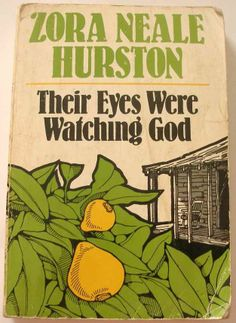 their eyes were watching god movie summary