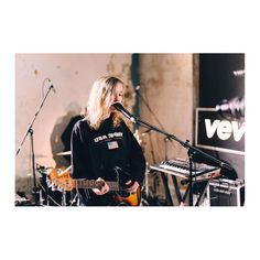 Amber Bain is The Japanese House