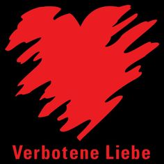 Verbotene Liebe Forbidden Love, Men Kissing, Music Bands, Favorite Tv Shows, Movie Tv, My Life, Books, Movie Posters, Random