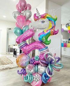 Balloon Display, Balloon Gift, Balloon Garland, Balloon Backdrop, Balloon Arrangements, Balloon Centerpieces, Baptism Centerpieces, Birthday Balloon Decorations, Birthday Balloons