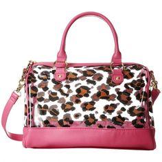 Betsey Johnson käsilaukku 26926
