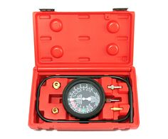 Deluxe Vacuum/Fuel Pump Tester Kit TATTT085A