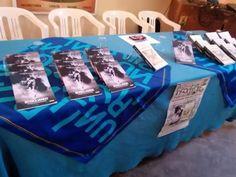 Scatti di una bellissima giornata organizzata all'insegna dell'arte della scrittura! #libro #presentazione #scrittura #autrice #incontro
