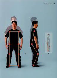 Resultado de imagem para equilibrium tail taichi