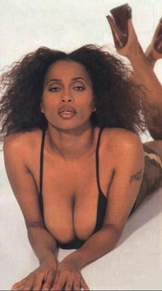 Paparazzi Sexy Lisa Nicole Carson  naked (96 photos), iCloud, lingerie