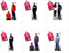 Shop now from Turkish luxury men's pajamas with competitive prices >  http://www.markaforyou.com/store/en/c/114_108/?utm_source=Pinterest&utm_medium=pin&utm_campaign=Pmpajamas-22MAR2015