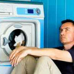 Soluciones lavadora 94