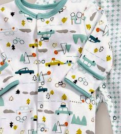 http://printpattern.blogspot.com.es/2015/02/kids-design-mamas-and-papas.html