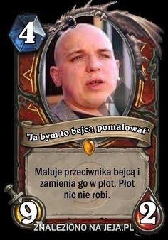 Da Fuq, Polish Memes, Meme Meme, Have Some Fun, Volleyball, Everything, Humor, Funny, Humour
