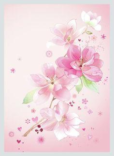 Lynn Horrabin - flowers send.psd