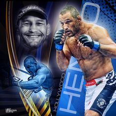 fan-made mash-up of legendary fighter Dan Henderson : if you love #MMA, you'll love the #UFC & #MixedMartialArts inspired fashion at CageCult: http://cagecult.com/mma
