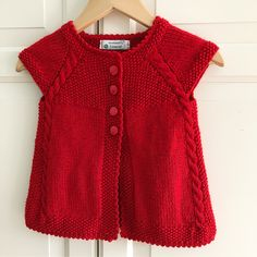 Com - Post - Marecipe Baby Boy Knitting Patterns Free, Baby Cardigan Knitting Pattern, Baby Afghan Crochet, Cardigan Pattern, Boden Women, Toddler Sweater, Baby Pullover, Newborn Outfits, Womens Fashion Online
