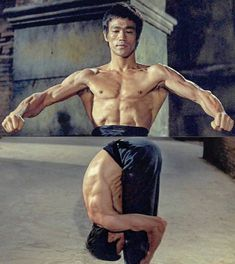 Steven Seagal, Karate, Bruce Lee Body, Eminem, Brice Lee, Bengalischer Tiger, Bruce Lee Chuck Norris, Mma Ufc, Bruce Lee Pictures