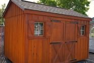 Backyard Unlimited | Storage Sheds and Gazebos in Northern CA