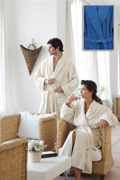 69 Best Bath robes   towels images  8128749c5