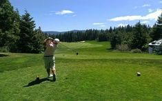 Quick Golf Tips For Beginners #AllAboutGolfAndGolfThings!