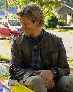 Lucas Till..... the love of my life!!!!!!!!!!!!!❤❤❤❤❤❤❤❤❤