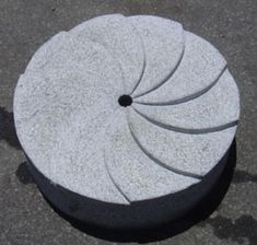 Granite garden water fountains, indoor fountains, many colors, styles, stone noblehouseandgarden.com