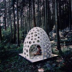 Kazuya Morita Architecture Studio