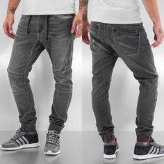 Die 36 besten Bilder von Jeanes   Skinny Jeans, Jack jones und Jack ... f011e906e4