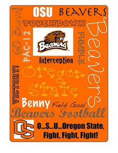 Civil War Time Beavs In The Front Ducks In The Trunk