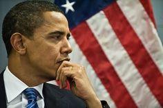 Google Image Result for http://www.porhomme.com/wp-content/uploads/2009/01/obama-inauguration-speech.jpg