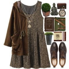 """""""Untitled #267"""" by amy-lopez-cxxi on Polyvore"""