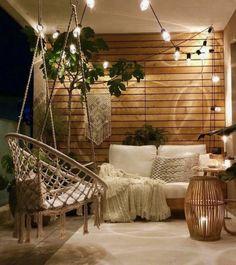 135 Best Nature Inspired Living Room