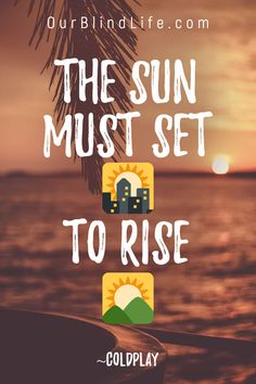 For some, the sun sets. For others... It rises. Life will shatter us, but I believe that we can pick ourselves up. piece by piece. Here are 25 quotes about loss. Some will inspire, some... paint the truth. #grief #bookquotes #loss