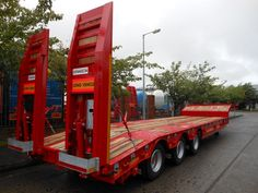 Crick Trailers (@CrickTrailers) on Twitter Automobile, Trailers For Sale, Sale Promotion, Marketing, Twitter, Motor Car, Autos, Cars, Car